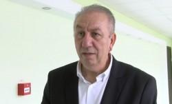 Здравко Йотов е новият шеф на полицията в Ботевград