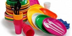 Забраната за еднократната пластмаса се забавя?