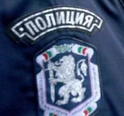 Задържаха извършител на взломна кражба в село Новачене