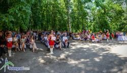 """32-ма възпитаници на ППМГ """"Акад. проф. д-р Асен Златаров"""" се дипломираха с отличен успех"""