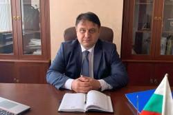 Областният управител с призив към партиите да не намесват администрацията в предизборната си кампания