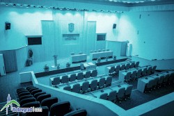 Гледайте на живо редовната сесия на Общински съвет - Ботевград
