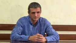 Кметът Гавалюгов с традиционен призив към ботевградчани да гласуват на парламентарните избори