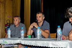 Иван Гавалюгов: Свързах се с шефа на АПИ, той ми каза, че от днес цялото ръководство е сменено!