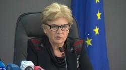 Шефът на АПИ уволнен заради спрените ремонти, министър Комитова кани кметовете на среща в петък