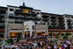 Деца от Правец и Ботевград ще участват в XVII Mozart festival Pravets 2021