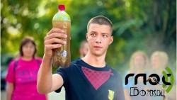 """""""Гласът на Ботевград"""" с репортаж за мръсната вода на зелинчани"""