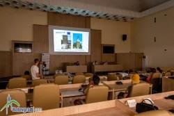 """Община Ботевград и Народен музей Лесковац приключват проект """"Хетеротопии"""""""