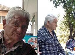 Мъж от Ботевград е в неизвестност от вторник