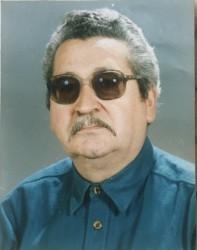Почина Георги Стефанов Христов