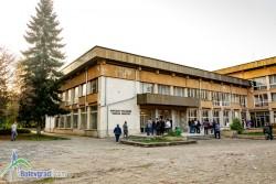 Проектът за видеостена в село Трудовец събра необходимия брой гласове и отива на финал