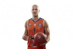 Шампион с Балкан ще играе в Унгария