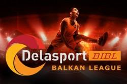 Балкан с поглед към Балканската лига