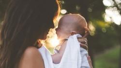 58 майки получиха еднократна финансова помощ от Община Ботевград
