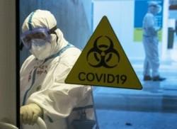 20 новодиагностицирани с коронавирус в община Ботевград от началото на август