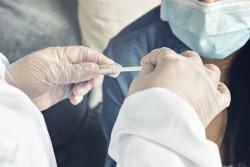 Регистрирани са 10 нови случая на коронавирус в община Ботевград за последните 4 дни