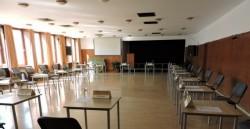 Двадесет и четвърто редовно заседание на Общински съвет Етрополе