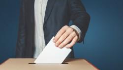 Президентът Радев: Изборите ще бъдат 2 в 1 на 14 ноември