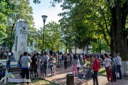 От организаторите: Протестът във Врачеш ще се състои на 17 септември (петък) от 18:00 ч.