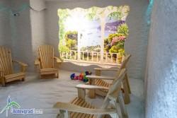 Солна стая НиКа отваря врати в Ботевград, терапията е полезна за деца и възрастни