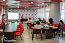 Община Ботевград се включи в проект за повишаване качеството на административните услуги