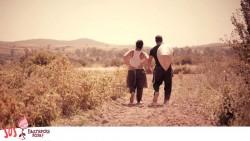 """Стартира кампания за спасяване на дейността на розопроизводителите в България """"SOS Българска Роза"""""""