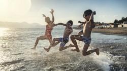 33 000 лева получиха три ботевградски училища за безплатен отдих на море