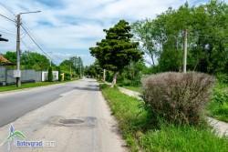 Голям интерес към обществената поръчка за ремонт на  пътища в общината