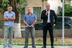 Началникът на полицията Здравко Йотов: Врачеш е едно от спокойните села в общината