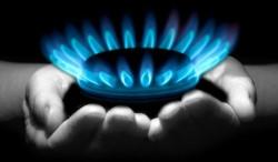 """С 16% по-скъп газ през октомври иска """"Булгаргаз"""""""