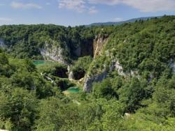В сряда по ТВ Ботевград: Авторски филм за Загреб и Плитвичките езера