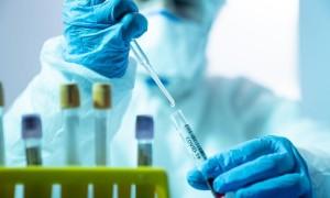 25 новите случаи на коронавирусна инфекция в община Ботевград