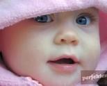 mn sladko beb4eee :*