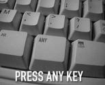 Press any key to continue ...