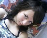bobity_love