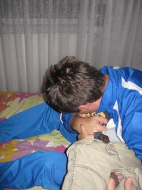 pavel2003
