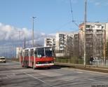 Люлин 6 в София - прекрасни спомени