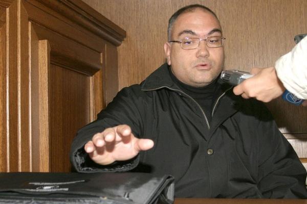 Botevgrad.com :: Заседание по делото срещу Владимир Кузов (Новини, Новини  от България)