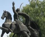 Започва реконструкция на паметници, посветени на Плевенската епопея