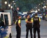 14 станаха жертвите на атентатите в Каталуния