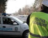 Двама водачи на нерегистрирани МПС от Етрополе са привлечени като обвиняеми след разследване на етрополските полицаи