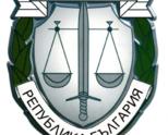 Управител на две търговски дружества изправен на подсъдимата скамейка за укрити данъци