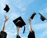 Над 6 500 студенти ще получат европейски стипендии