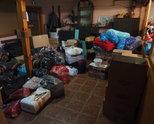 Икономическа полиция пресече контрабанден износ на 233 кг тютюн и стотици пакети с маркови стоки менте
