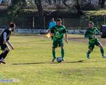 Нова победа на футболния Балкан
