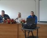 От Пловдив показаха грешките на съдиите, искат оставката  на Владимир Цеков