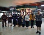 Музеите в Правец и Ботевград със съвместна изложба. Със своя експозиция в Правец гостува ИМ Етрополе