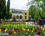 Исторически музей – Ботевград обяви програмата си за Нощта на музеите