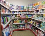 На Спасовден – Етрополе с нов супермаркет