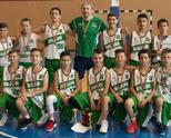 В събота и неделя в Ботевград -  зонален турнир за момчета